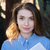 Unsending letter :: Сергей Ладкин