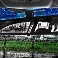 ....дождь.. :: Георгий Никонов