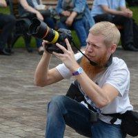 Фотограф :: Анастасия Смирнова