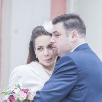 Together forever :: Екатерина Федотова