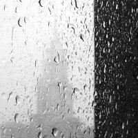 Ничего нет лучше плохой погоды :: Tanja Gerster