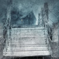 Гулять при луне! :: Виктор Никаноров