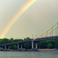 мосты :: konsullll