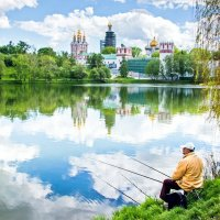 Есть такое дело ... :: Kirill