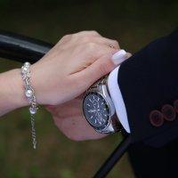 Мужское и женское :: Favel Гаврилюк