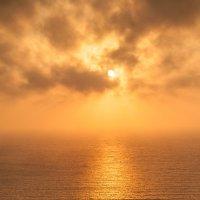Из альбома закат на острове :: Konstantin Rohn