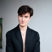 men :: Кристина Пясецкая