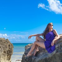 Доминиканa :: Алана