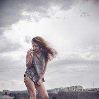 ... :: Irina Naumova