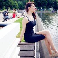 фотосессия :: Дмитрий Митин