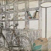 Кофейные истории :: Инна Малявина