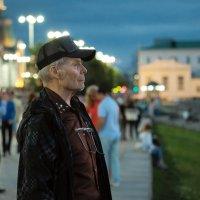 провожающие день :: StudioRAK Ragozin Alexey