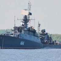 ВМФ :: vg154