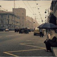 My magic Petersburg_02654 :: Станислав Лебединский
