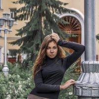... :: Аня ZагайноVа