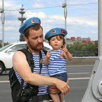 что бы счастье было :: Олег Лукьянов