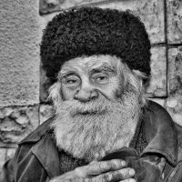 МОИ ГОДА-МОЁ БОГАТСТВО... :: Сергей