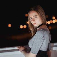 Оля :: Ирина Петренко