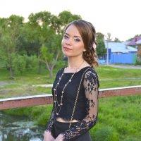 * :: Надежда Миронова