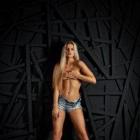 Valeriya :: Alex Depict