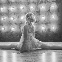 Олеся :: Alisia Ray