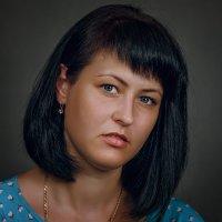 Юлия :: Не Фотограф