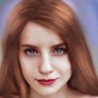 ... :: Kristina Ipatova