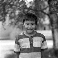 3 :: Сергей Гайлит