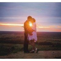 """"""" Love Story"""" :: Каролина Савельева"""