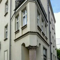 Kraków :: Galina Belugina