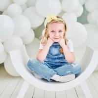 Little Angel :: Александр Кацер