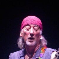 Роджер Гловер,Deep Purple. :: Ирина ...............