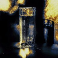ПеитЯ Воду,,Воду господа,,али с началом  Успенского поста ПравославныЯ! :: Дон Пионеро Карбонариевский