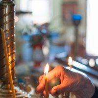 помолюсь за всех :: Тася Тыжфотографиня