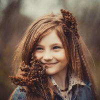 моя прелесть :: Алёна Николаева
