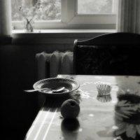 Конец июня :: Ирина