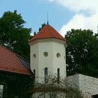 Йоцовский замок :: Galina Belugina