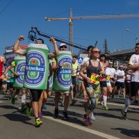 Новая форма - новые результаты :: Oleg Kabanov