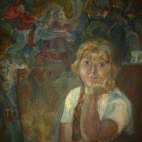 1982 :: Ирина