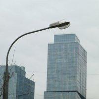 До фонаря.. :: Alexey YakovLev