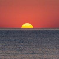 Утомленное солнце :: Ярослав Sm