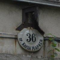 детали старого города :: Михаил Жуковский