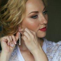 nn :: Ирина Окунская