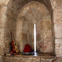 Иерусалим :: vasya-starik Старик
