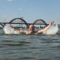 Волны поэта Михаила Арошенко!... :: Алекс Аро Аро
