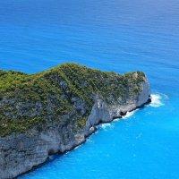 На острове Закинтос :: Мила C