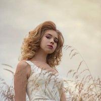 В траве :: Женя Рыжов