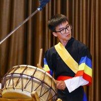 на концерте :: Владимир Юдин