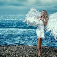 Райское место :: Anna Albert