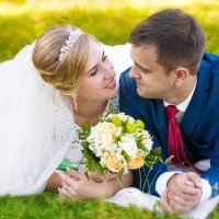 С любовью и нежностью! :: Оксана Романова